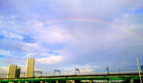 虹 2013.06.22 多摩川 yk.jpg